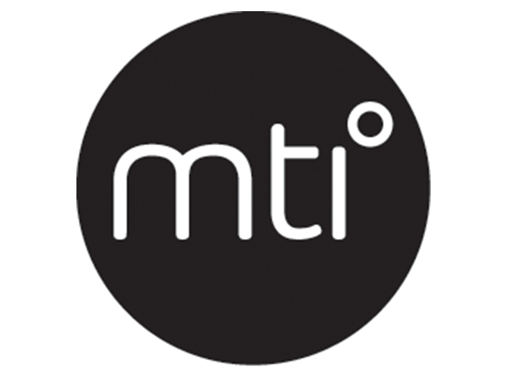 MTI Corporate
